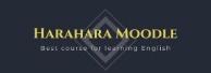 Logo of Harahara Moodle